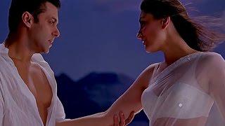 Teri Meri Prem Kahani - Bodyguard (1080p Song)