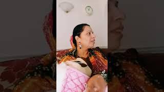 @Pritoandpam @T-Series Apna Punjab @Aaj Tak @T-Series @Diljit Dosanjh @Bollywood pe Charcha
