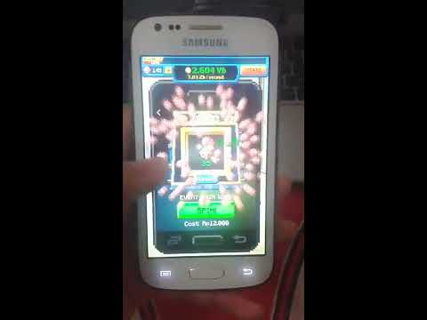 Bitcoin Billionaire Hack [Unlimited Hyperbits] [No Root] [Android]