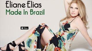 Eliane Elias: Você