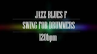 Jazz Funk Backing Track No Drums 120 BPM - PakVim net HD