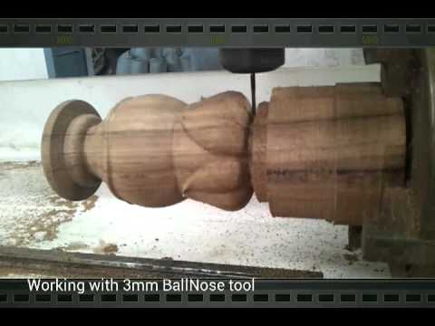 high speed Cnc router,Cnc carving, wood working,