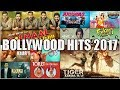Bollywood Hit Movies 2017 List Of Hindi Films That Made Profits At The Box Office