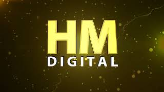 Silent Valley , Malayalam Movie 2012 , Romantic Scene [HD]