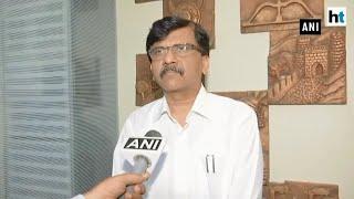 Triple Talaq & Article 370 axed, Shiv Sena pushes for uniform civil code