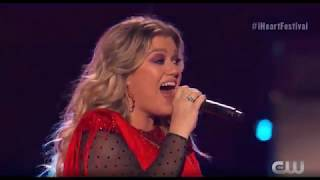 Download Kelly Clarkson | 9/22/2018