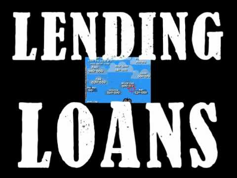 Manufactured home refinance mortgage