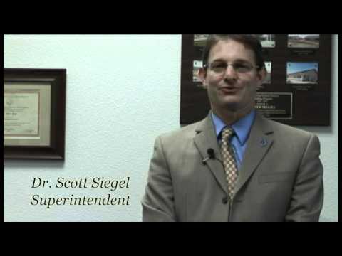 CSU Stanislaus School Administration Program