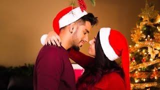 Christmas: Expectations Vs. Reality