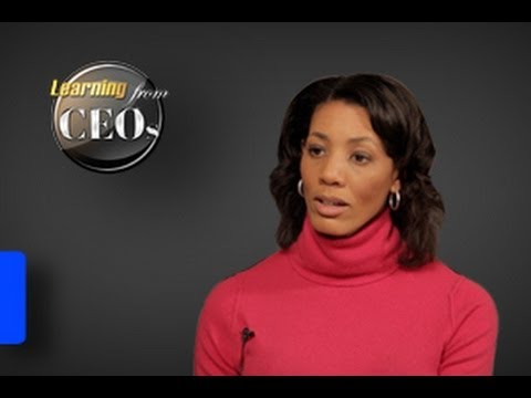 How to improve U.S. education system by Jill Johnson, the CEO of WIBO and IFEL
