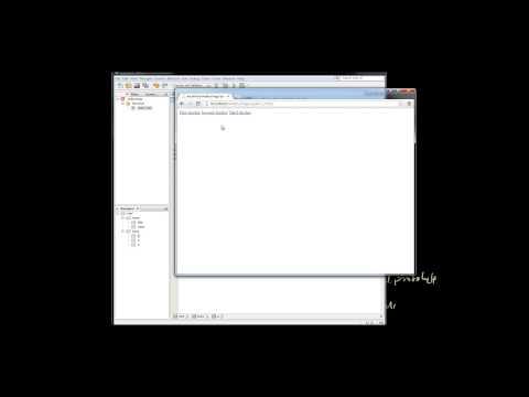 JavaScript Tutorial - NodeList object - use array methods
