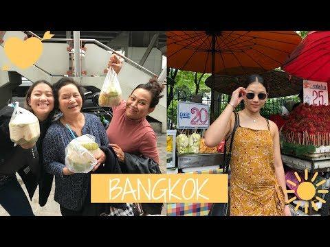 Xxx Mp4 WE 39 RE IN THAILAND ThatGirlAnna 3gp Sex