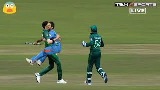 Top 10 Most Emotional Moments in Cricket That Will Made You Cry | Friendship Moments in Cricket