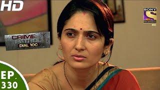 Crime Patrol Dial 100-क्राइम पेट्रोल-Allahabad Murder Uttar Pradesh-Episode 330-14th December, 2016