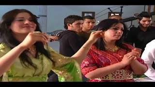 CHIKHATE ROBLA - ALBUM COMPLET  - HADAK ZIN | Music , Maroc,chaabi,nayda,hayha, jara,alwa,شعبي مغربي