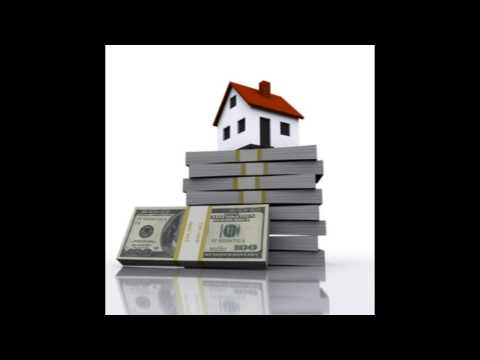 Cash for houses Raytown MO - CALL NOW 816-388-9791 - Fast all Cash Raytown House Sale