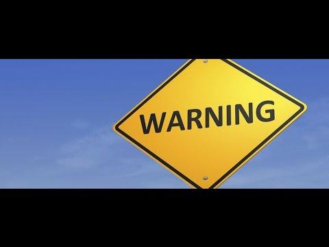 Employee Warning Letter   format   template   Legalraasta