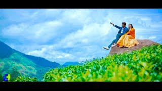 Bhumi WEDS Tharun Beautiful Cinematic Save the date Video