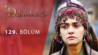2 hours, 12 minutes) Dirilis Ertugrul Season 5 Episode 12