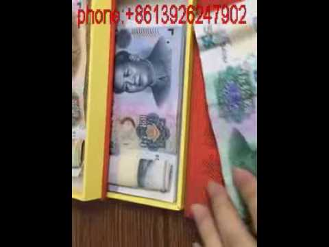 money hidden camera work for poker analyzer