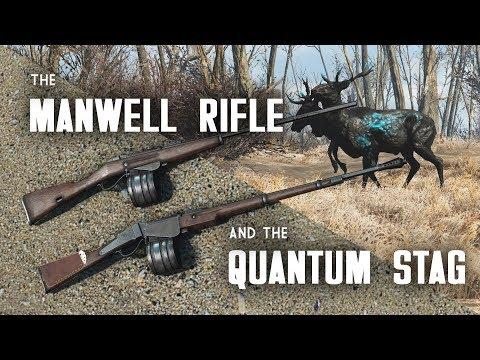 Skyrim Weapons: Dawnfang & Duskfang Location (Creation Club