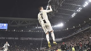 10 Hat-Tricks By Cristiano Ronaldo That Shocked The Whole World