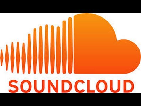 How To Put A Song On Repeat On SoundCloud (ONLY WORKS FOR SOME PHONES/UPDATES)