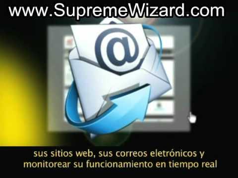 Create My Own Website