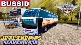 download game bussid mod apk 2.9