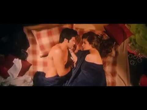 Xxx Mp4 Alia BHAT VIRAL SEX VIDEO 3gp Sex