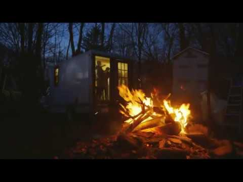 Box Truck Film (Working Title): Official Teaser