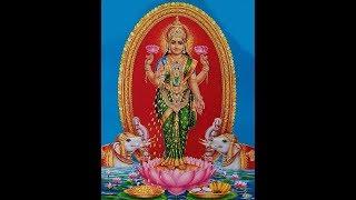 10 7 MB] Download Sri Mahalakshmi Mantra Mp3 | BLUEBIRDS