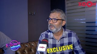 Chhichhore director Nitesh Tiwari on success of the film, handling failure & more | Exclusive