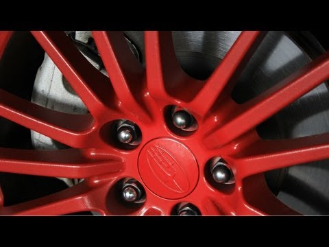 What To Do Before You Plasti Dip