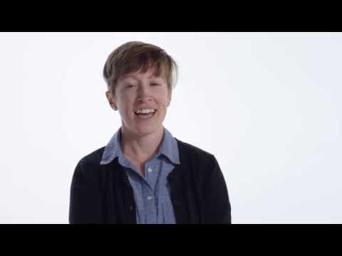 PsychoSpiritual Vignette with Emily Morgan