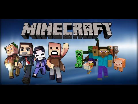How to get free minecraft premium account (Works) 2015!!