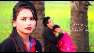 Dil Ne Ye Kaha Hai Dil Se   Lovely Video   Non-Remix   MusicIn