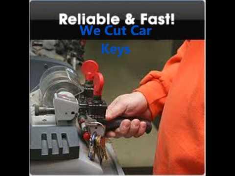Seaford Auto Locksmith 516-368-8833 Auto Locksmith Service in Nassau County Ignition Key Replacement