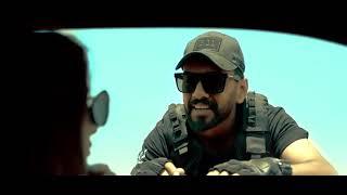 Abdullah Al Hameem – 3alek 3eoni (Video Clip) |عبدالله الهميم - عليك عيوني (فيديو كليب) |2019