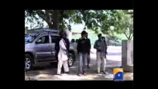 Wasu Aur Mein - Episode 1 | Shehzad Roy | MastKarachi.Com