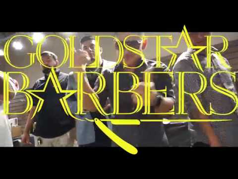 GoldStarBarbers barber games in College Station Tx AGGIELAND