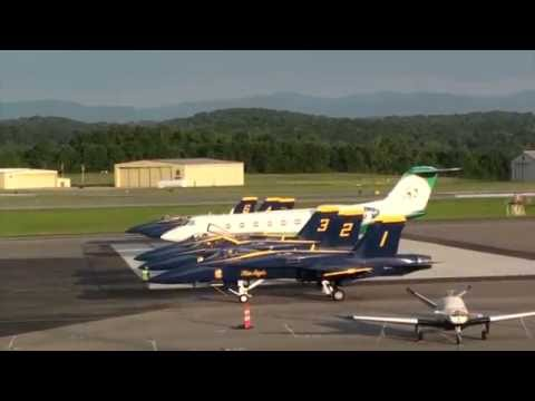 Xxx Mp4 Blue Angels Startup And Departure From Tri Cities Airport 3gp Sex