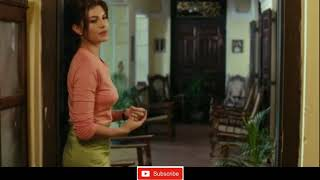 # Hot Nude Boobs Press Kissing || Deleted Scenes feat Jacqueline Fernandez ||