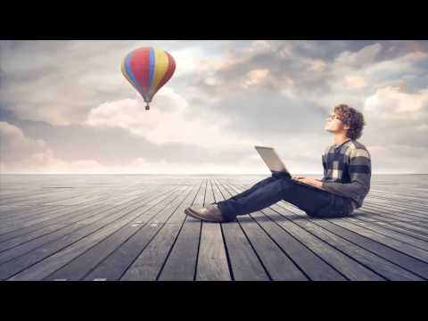 STUDY MUSIC - Two Hours of Soft Piano Music- Concentration and Focus on Learning by STUDY MUSIC