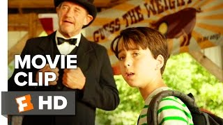 Diary of a Wimpy Kid: The Long Haul Movie Clip - 4 5 6 (2017) | Movieclips Coming Soon