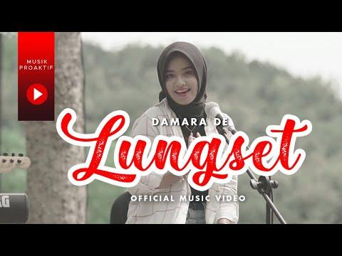 Download Lagu Damara De Lungset Mp3
