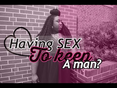 Episode 2   I lost my virginity to him so he won't break up with me   Crazy in LOVE series  