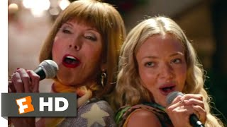 Mamma Mia! Here We Go Again (2018) - I've Been Waiting For You Scene (7/10)   Movieclips