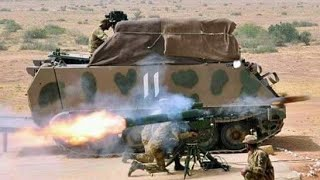For replying to Indian firing on LOC Pakistan army needs accurate weapons because unlike Indian army