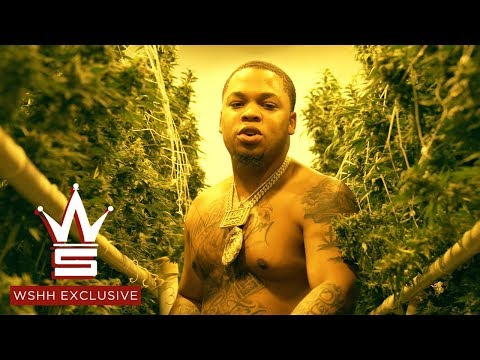 """Xxx Mp4 Don Q """"Better Have My Money"""" WSHH Exclusive Official Music Video 3gp Sex"""